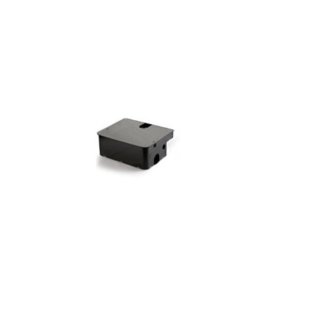 DITEC CUBIC6C Case small foundation with recessed cover