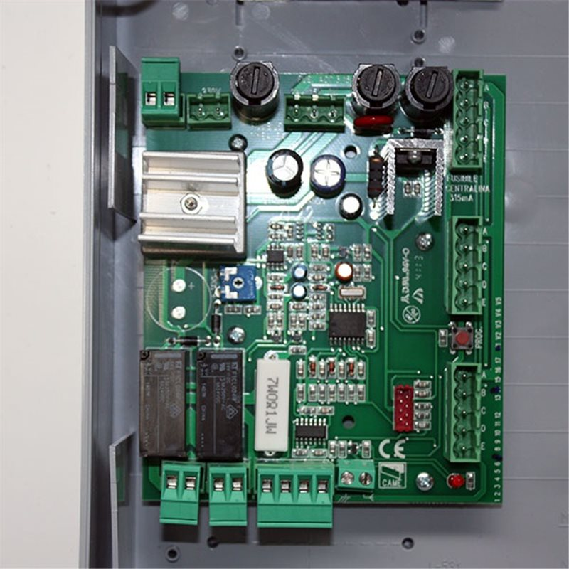 Top Four Reasons For Circuit Board Failure – What's Up With Yours?