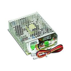 BAW75T12 13.8V 5,4 A switching power supply - compatible with ABSOLUTA and KYOUNIT