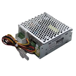 stabilized power supply Switching for alarm 13,8V 2,6A BENTEL BAW35T12