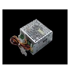 BENTEL PS-BW30 power supply 7,5/1.2ACD