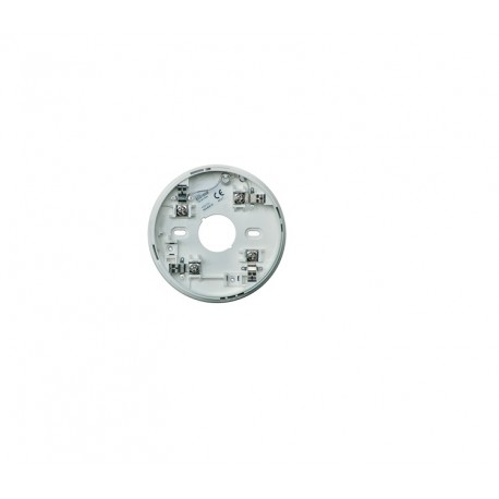 NOTIFIER ECO1000BR Base with Resistance 470H