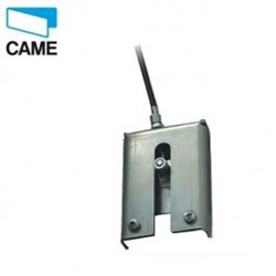 001V121 CAME AUTOMATION GATE cord-release