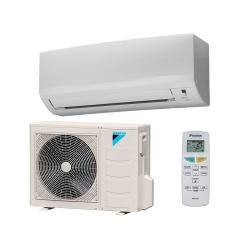 NEW AIR CONDITIONER DAIKIN ATXN50NB CLASS A + A + 18000 BTU