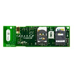GPRS14 PARADOX SECURITY ALARM SYSTEM COMMUNICATOR MODULE GSM/GPRS