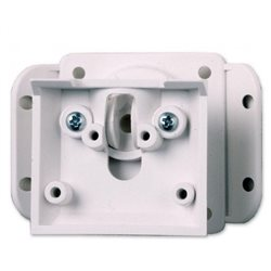 PARADOX SB469 UNIVERSAL articulated joint for internal sensors of Paradox