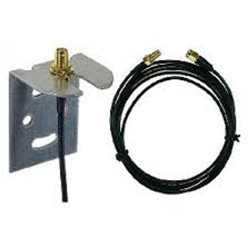 MGEXT PARADOX SECURITY ALARM SYSTEM ANTITHEFT Antenna Extension Cable GSM